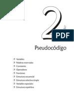 Pseudocodigo_1
