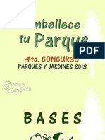 basesconcurso-130730191049-phpapp01