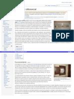 Https- Es Wikipedia Org Wiki Interruptor Diferencial
