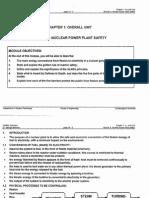 Chapter 1 - CANDU Manual