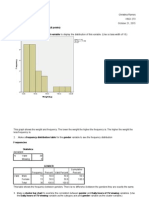 spss words document