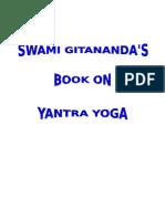 Swami Gits Book
