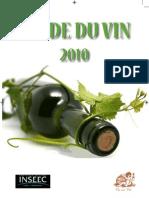 Guide Du Vin 2010 FINAL