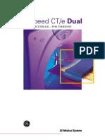 Hispeed Cte Dual PDF 1