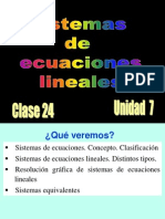 Clase_24
