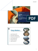 Pengenalan ASC_M Budi Santosa.pdf