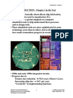 Basic Vlsi Design Pdf