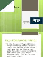 Presentation1 Sda Kearifan Lokal