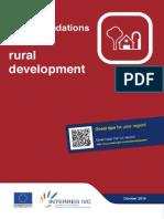 8_RuralDevelopment