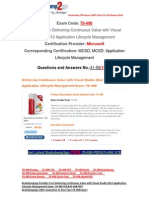 [FREE]http://events.e-med.co.il/?exam=70-494-dumps&collection= Latest 70-498 PDF 100% Pass Guaranteed 41-50