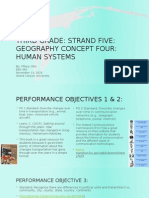 geography- concept 4