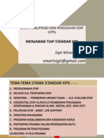 Presentation - KPS New