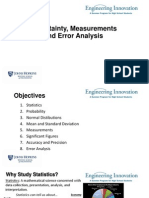 Uncertainty-Measurements-and-Error-Analysis-PowerPoint-2015.pdf