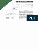 Us20120111772a1methyl Isobutyl Carbinol Mixture and Methods of Using Same