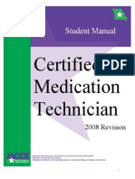 Certified Medication Technician Student Manual 2010.pdf