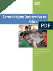 APOSTILA de Aprendizagem Cooperativa - Autor- Ednaldo