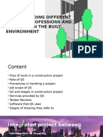 QS Presentation Slides