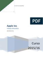 292511472-Apple (1) (1)