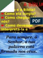 EBD1PP.ppt
