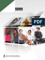C4 Annual Report 2015.pdf
