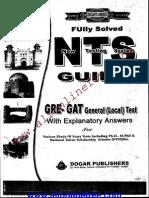 NTS GUIDE-PDF