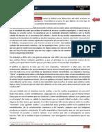 12. SUEÑOS ARQUETÍPICOS - 1 -