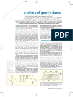 3-D analysis of gravity dams.pdf