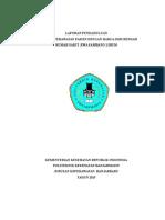 1. LP HDR
