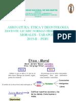 Etica-UNSM-01-1