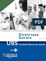 Diretrizes_Geraiz_UBS_final_baixa(1).pdf