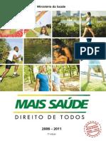 mais_saude_direito_todos_5ed.pdf