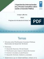 Experiencias Internacionales PNUD.pdf
