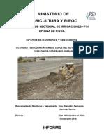 Informe Final Alejo