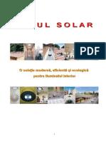 Tubul Solar