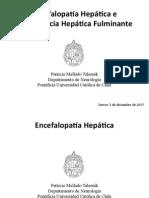 107 Encefalopatía Hepática PDF