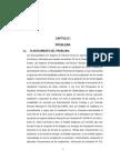 ANALISIS DEL PROCESO DE LIQUIDACIÓN FINANCIERA POR OBRAS EJECUTADAS POR LA MODALIDAD DE ADMINISTRACIÓN DIRECTA