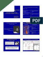 06 Clase Factores de Riesgo. Dr. Tapia