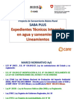 02 Expediente técnico integral.pdf