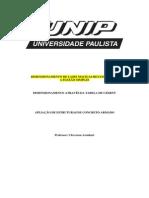 dimensionamento-lajes-flexo