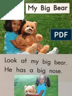 my big bear