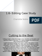 1 6 editing case study