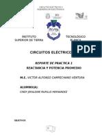 corriente alterna y directa para inductores