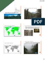 Ekoloji 11