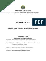 Sistemtica_2013_-_Verso_de_26.08.2013