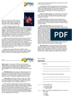 copy of forms of energy article
