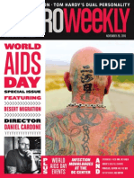 Metro Weekly - 11-26-15 - World AIDS Day - Desert Migration