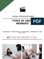 psy-video-slides