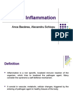 Inflammation (1)