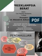 case report preklampsia berat