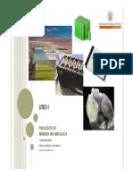 Ppt Información Litio - 2012